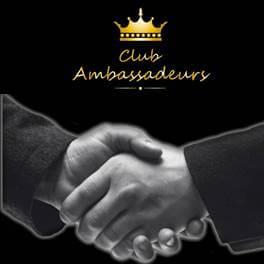 club amb logo