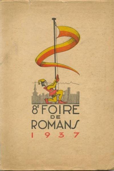 foire-du-dauphine-16-1937