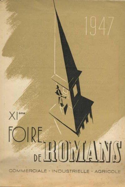 foire-du-dauphine-17-1947