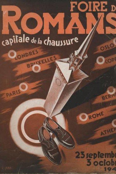 foire-du-dauphine-18-1949