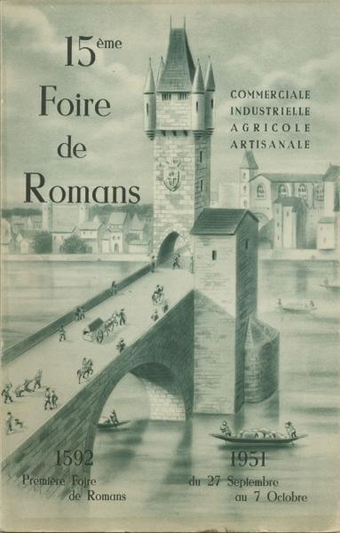 foire-du-dauphine-19-1951