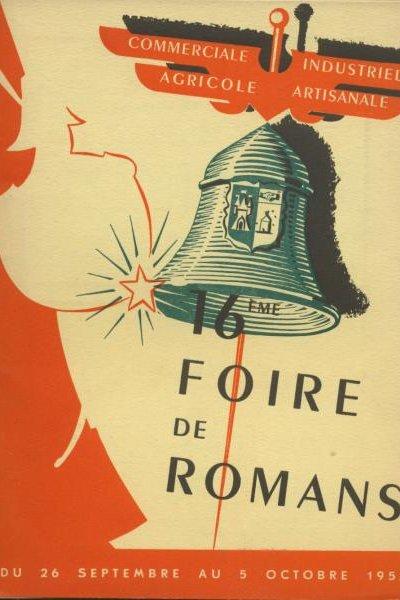 foire-du-dauphine-20-1952