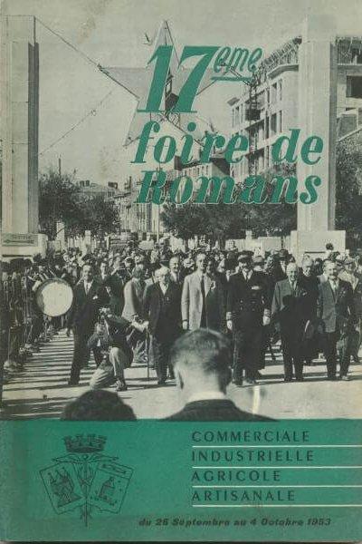 foire-du-dauphine-21-1953