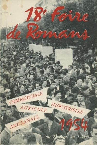foire-du-dauphine-22-1954
