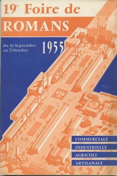 foire-du-dauphine-23-1955