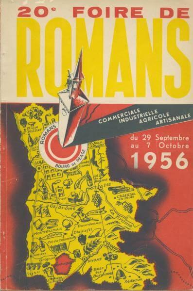 foire-du-dauphine-24-1956