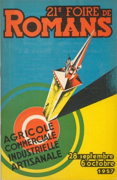 foire-du-dauphine-25-1957