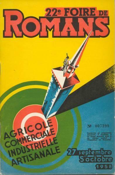 foire-du-dauphine-26-1958