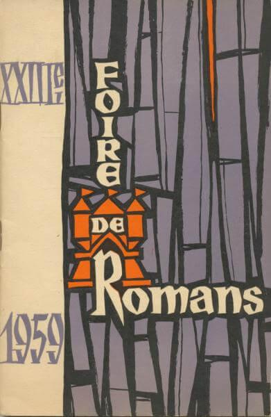 foire-du-dauphine-27-1959