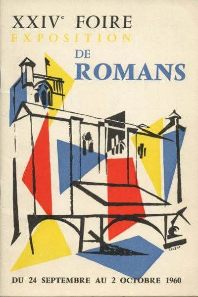 foire-du-dauphine-28-1960