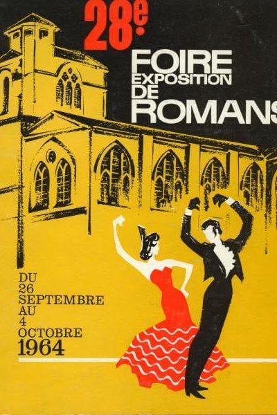 foire-du-dauphine-29-1964
