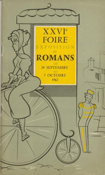 foire-du-dauphine-31-1962