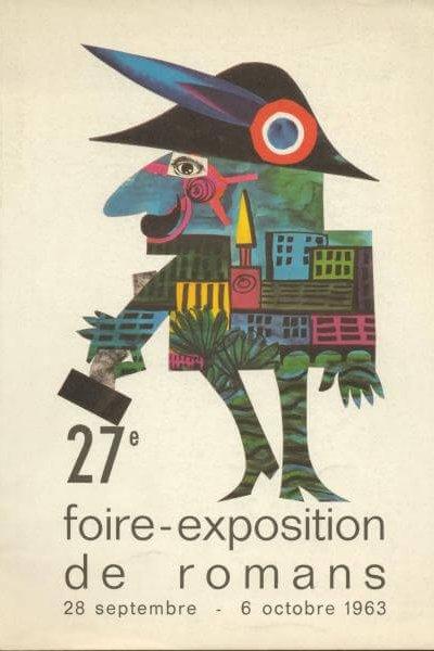 foire-du-dauphine-32-1963