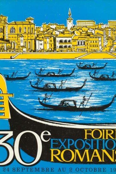 foire-du-dauphine-34-1966