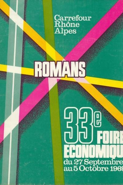 foire-du-dauphine-37-1969