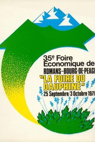 foire-du-dauphine-38-1971