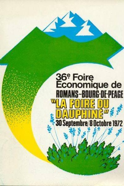 foire-du-dauphine-39-1972