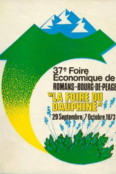 foire-du-dauphine-40-1973