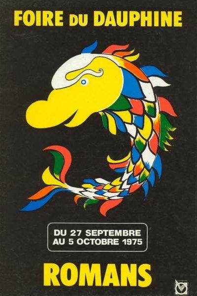 foire-du-dauphine-41-1975
