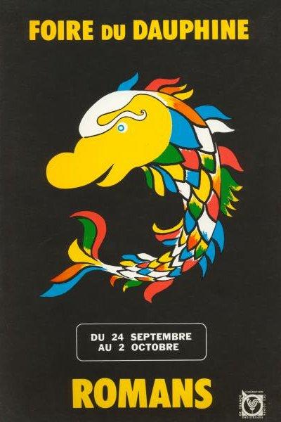 foire-du-dauphine-43-1977