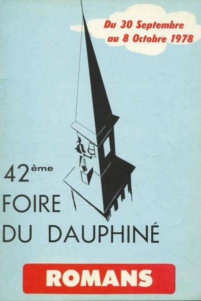 foire-du-dauphine-44-1978