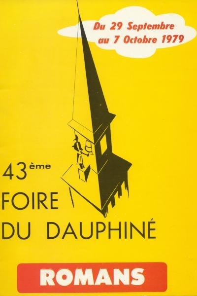 foire-du-dauphine-45-1979