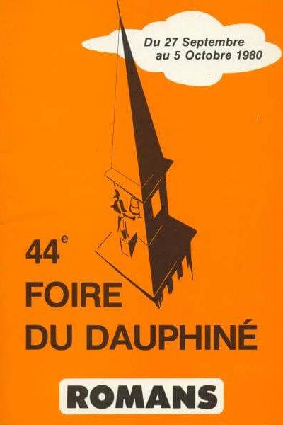 foire-du-dauphine-46-1980