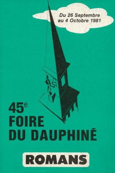 foire-du-dauphine-47-1981