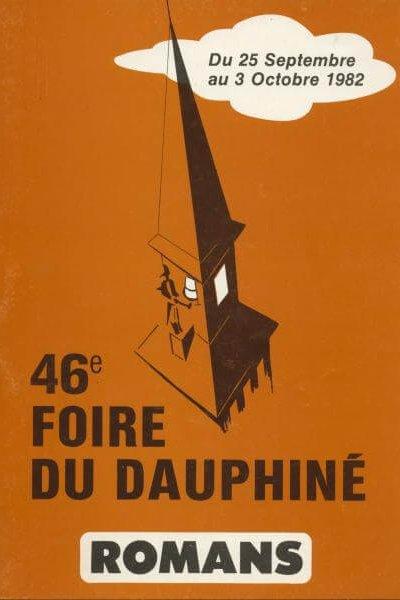 foire-du-dauphine-48-1982