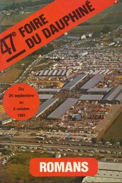 foire-du-dauphine-49-1983