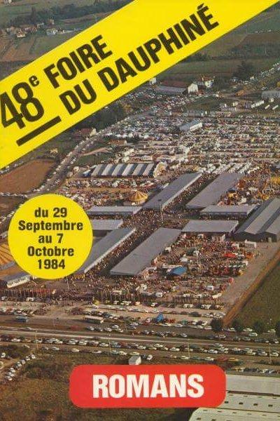 foire-du-dauphine-50-1984