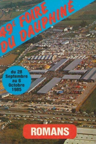 foire-du-dauphine-51-1985