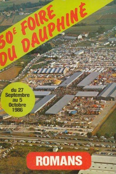 foire-du-dauphine-52-1986