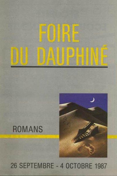 foire-du-dauphine-53-1987