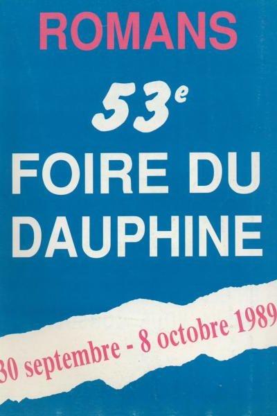 foire-du-dauphine-54-1989