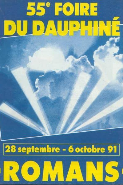 foire-du-dauphine-55-1991