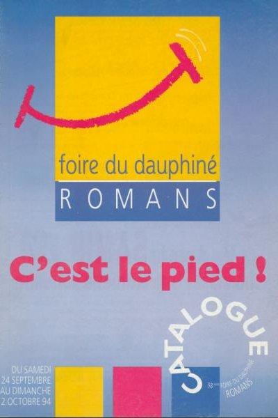 foire-du-dauphine-57-1994