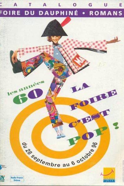 foire-du-dauphine-59-1996
