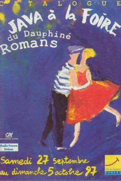 foire-du-dauphine-60-1997