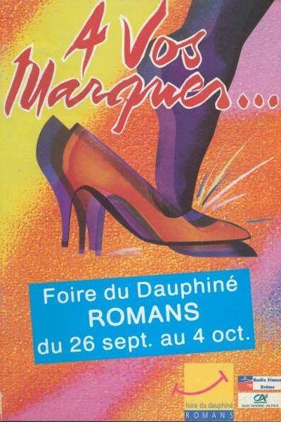 foire-du-dauphine-61-1998