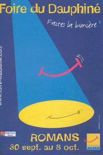 foire-du-dauphine-62-2000