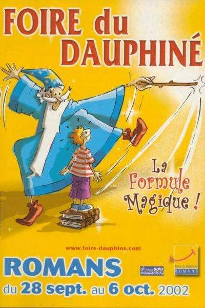 foire-du-dauphine-65-2002