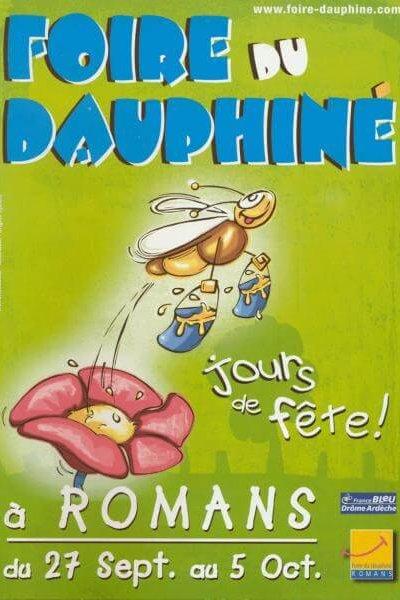 foire-du-dauphine-66-2003