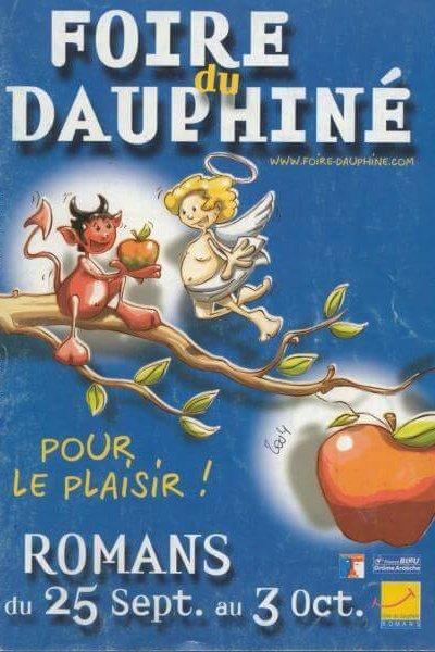 foire-du-dauphine-67-2004