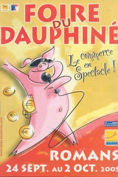 foire-du-dauphine-68-2005