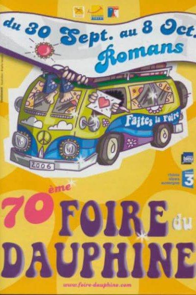 foire-du-dauphine-69-2006