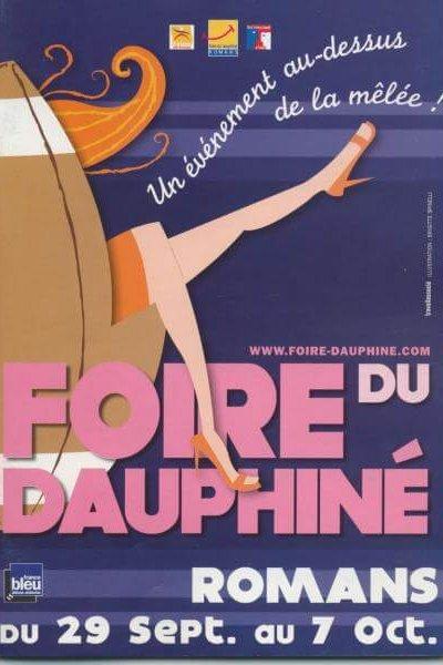 foire-du-dauphine-70-2007