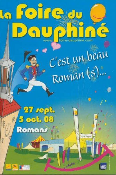 foire-du-dauphine-71-2008