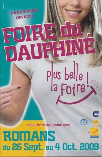 foire-du-dauphine-72-2009