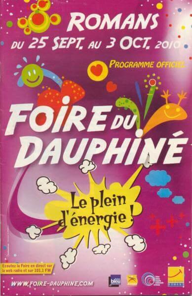 foire-du-dauphine-73-2010